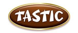 tastic pasta