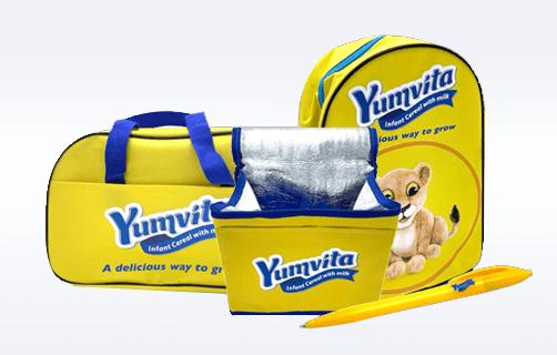 yumvita 1
