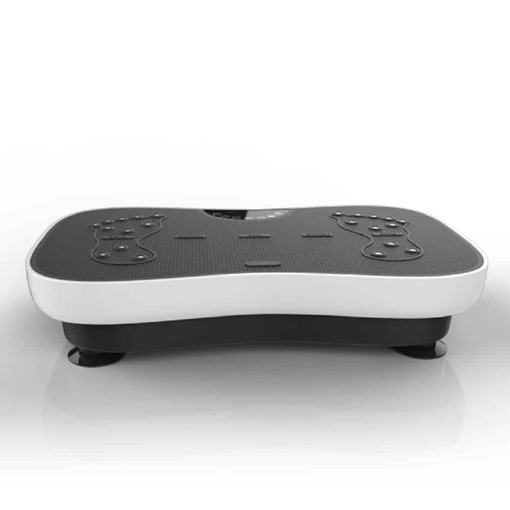 Fitness Vibration Platform 1