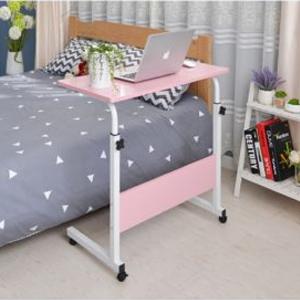 bedside 1