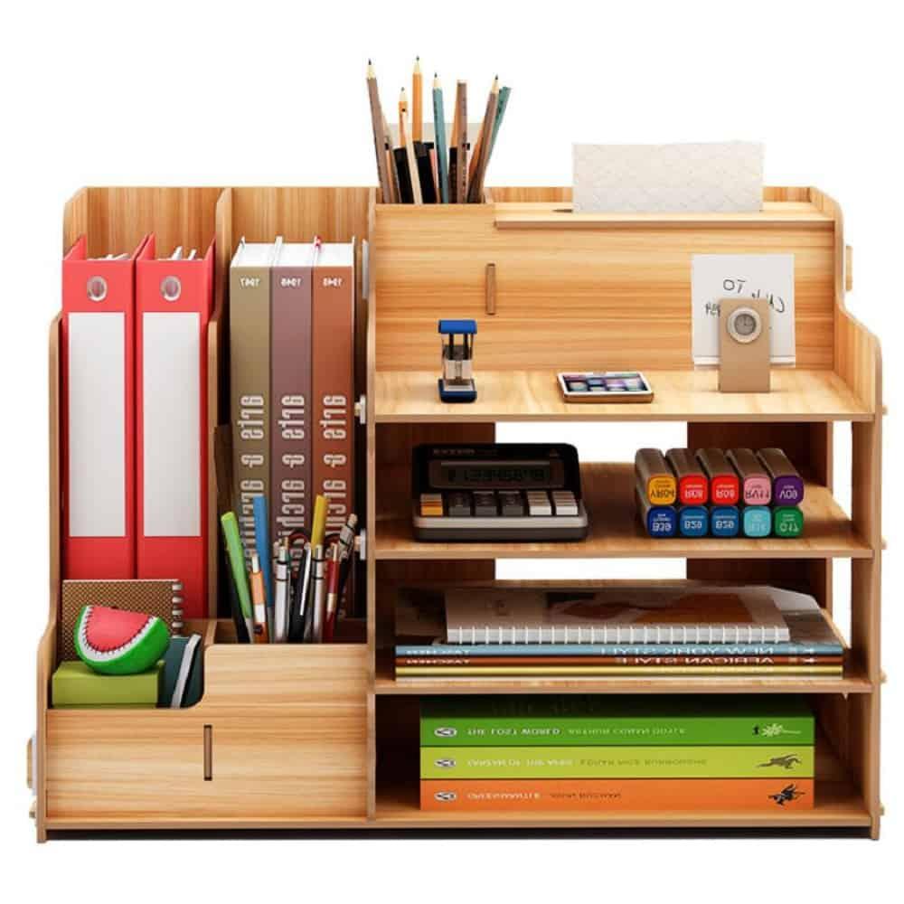 desk 1 1