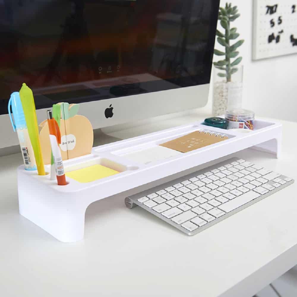 desktop 1 1