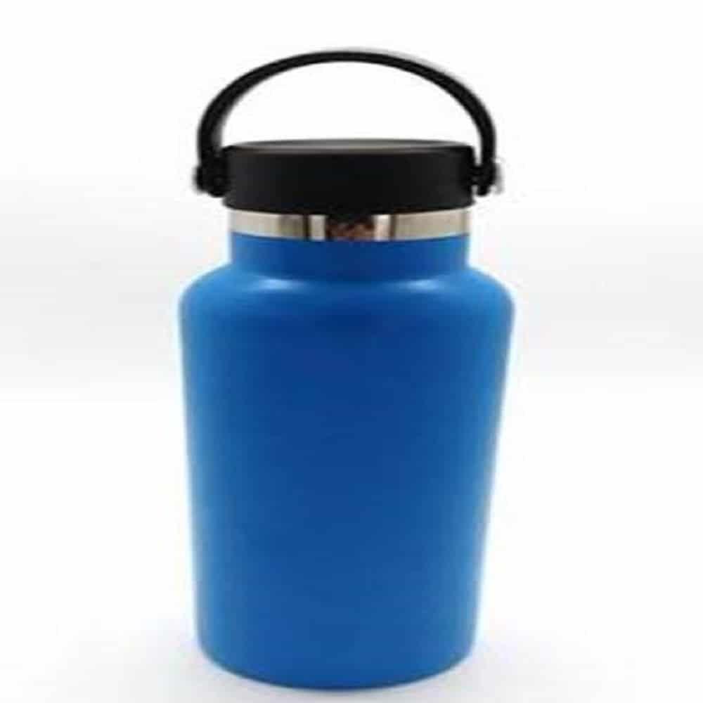 flask bottle 1 1