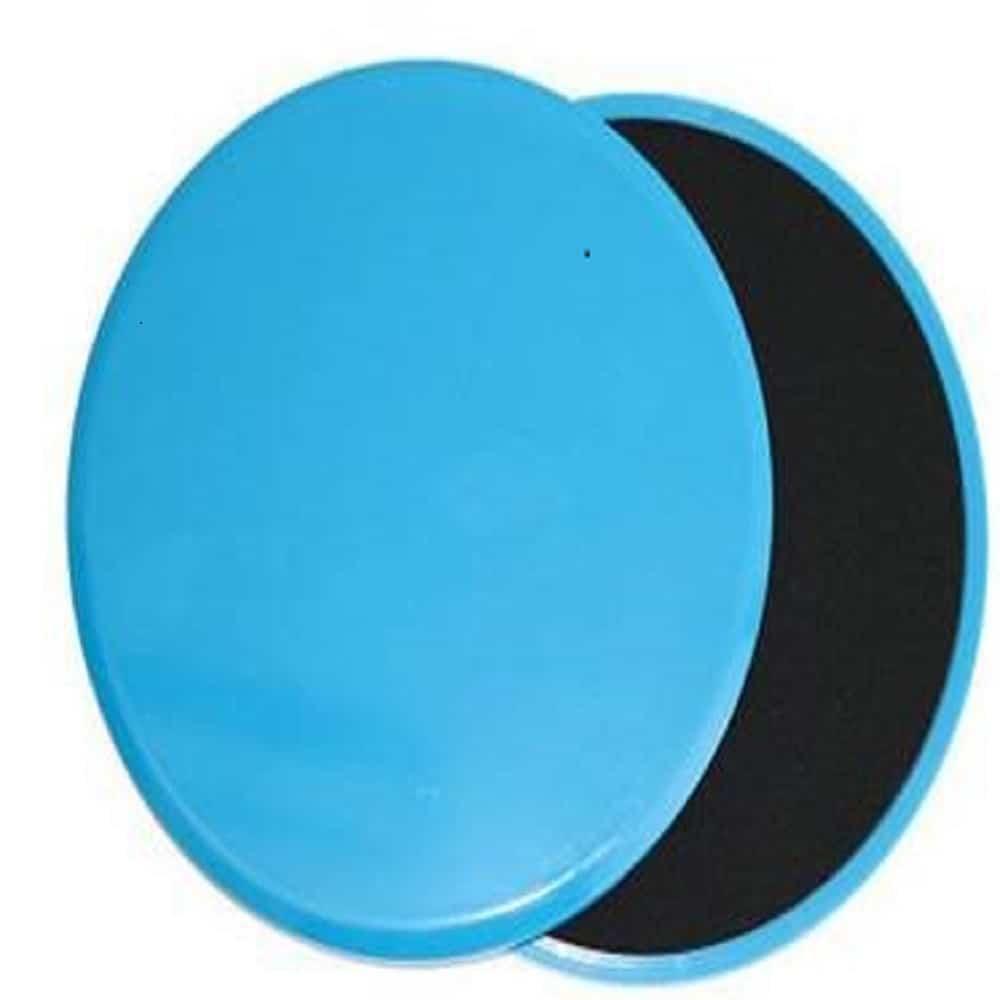 sliding disc 1 1