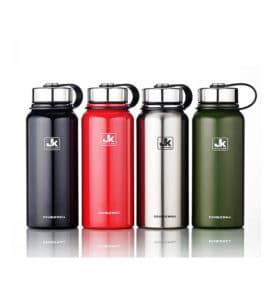 airpot flask 3 lit sr1028 gp20 b 273x300 1