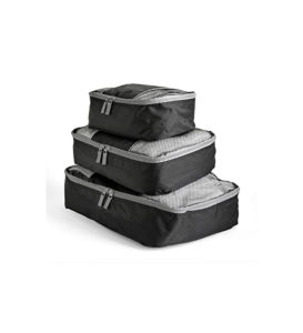 deluxe travel cubes sp 01250 tra1 a 273x300 1