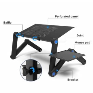 laptop stand 2 300x300 1