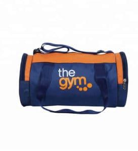 sport bag sr1027 gp19 a 273x300 1