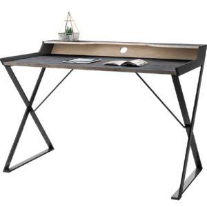 work desk 1 300x300 1