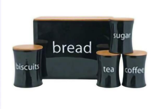 Bread bin1